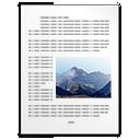PDF: checklist de materiais para provas de triathlon