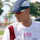 colucci030510g1 130x130 Review de tênis de corrida: Asics Noosa  Tri 5