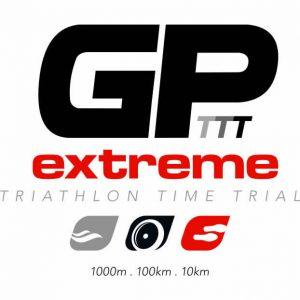 Marca GP1 300x300 Marcus Ornellas confirmado no GP Extreme: inscreva se e concorra a um bike fit Retul