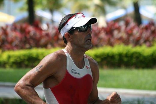 IMG 3763 Marcus Ornellas conta sua participação no 5150 de Miami no dia de seu aniversário