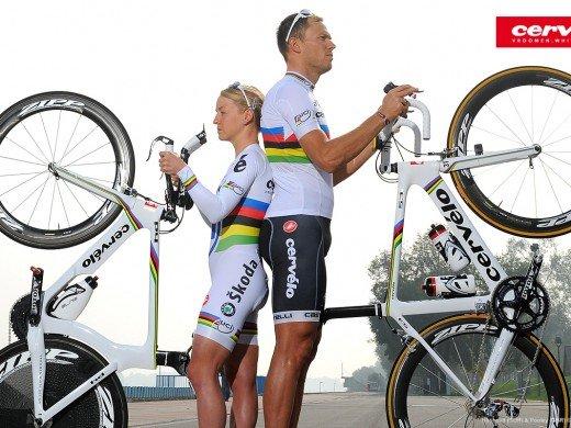 wallpaper testteam 1280x800 14 520x390 Cervélo: uma história de sucesso em bikes para Triathlon e ciclismo