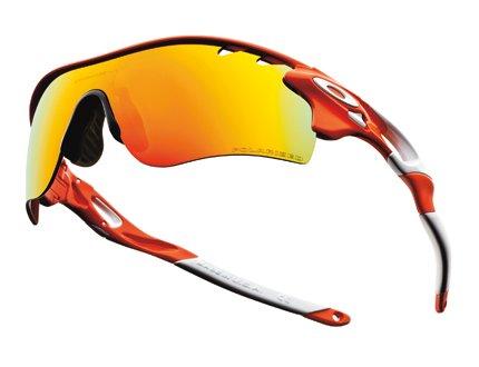 c714edb407fe9 Vídeo  a tecnologia por trás dos novos óculos Oakley RadarLock ...