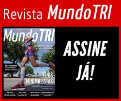 Revista de Triathlon