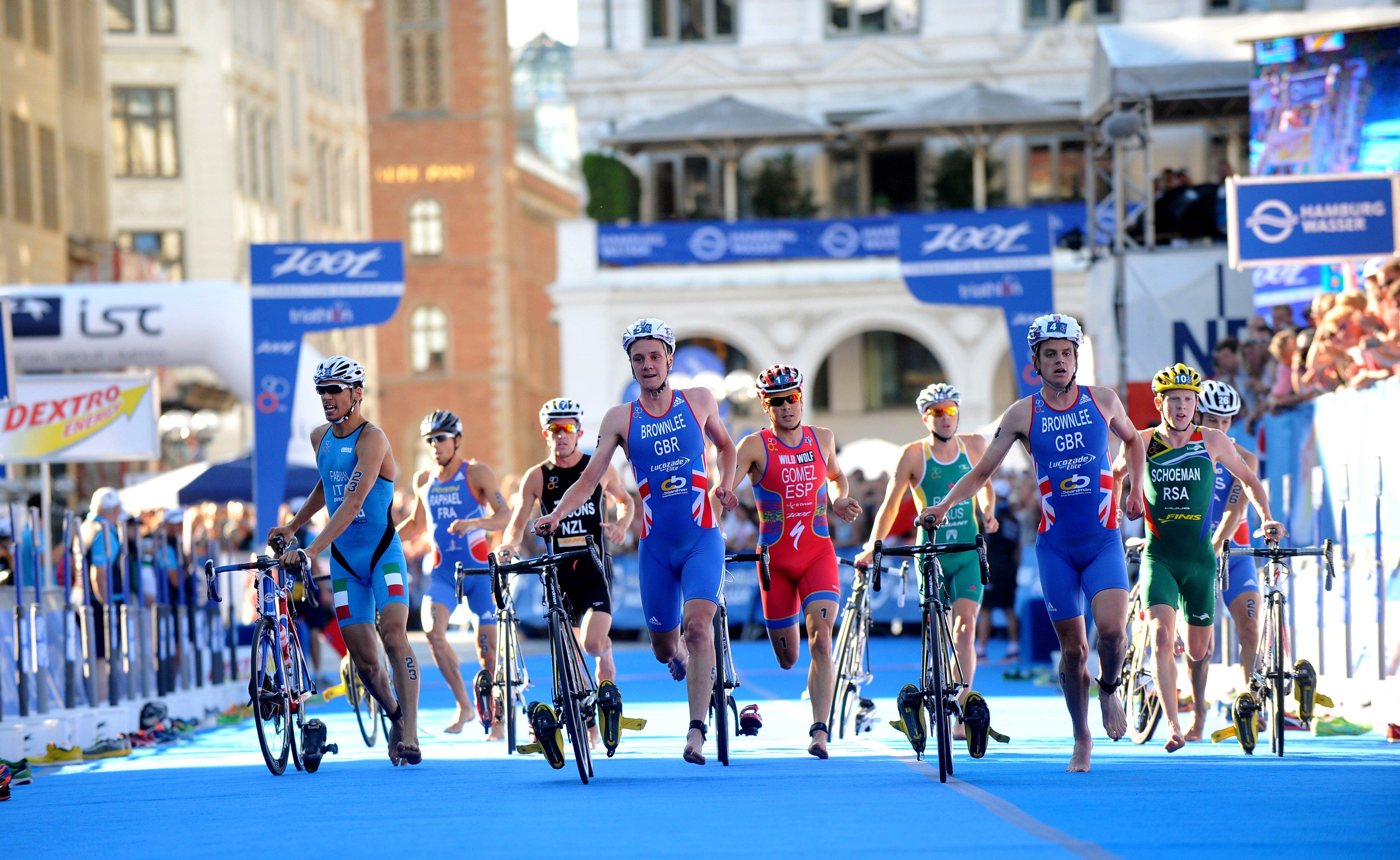 Fotos triatlon zarauz 2012 58