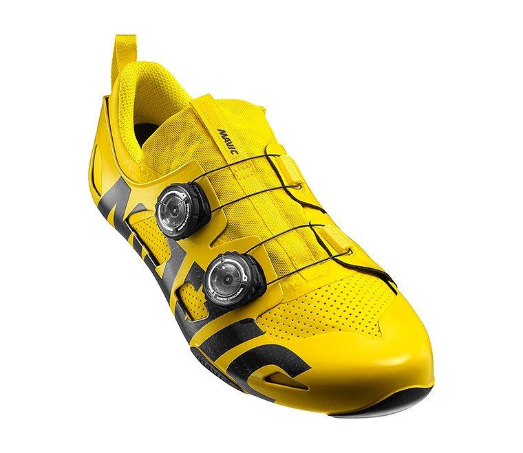 8bcac4807b9 Entenda porque sapatilhas de ciclismo estão cada vez mais populares ...