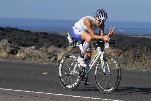 60391 259 035f 520x347 Diário até o Ironman: 4 amadores e um único sonho