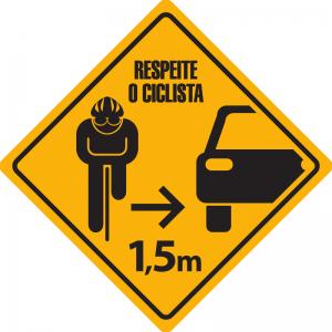 viewer 300x300 Grupo de atletas se mobiliza para pedir mais respeito aos ciclistas nas ruas e avenidas do país